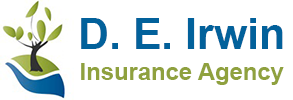 D. E. Irwin Insurance Agency, PLLC